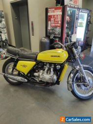 1976 Honda Other