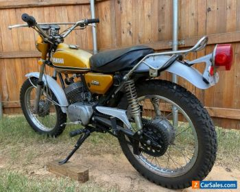 1973 Yamaha Other for Sale