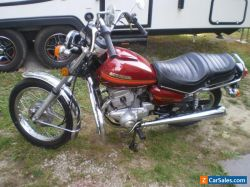 1979 Honda Other