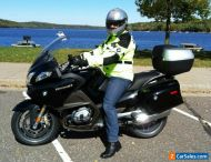 Bmw R-Series Used photo 3