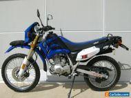 2009 Lifan 200 GY-5