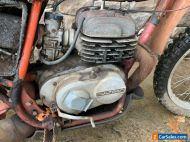 1975 Bultaco