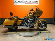 2016 Harley-Davidson Touring Special - FLTRXS