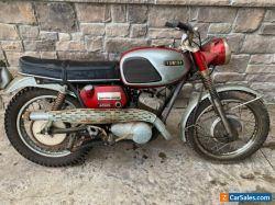 1967 Yamaha Other