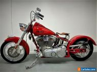 2003 Indian SCOUT 1442 CC XLNT CONDITION