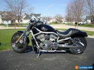 2003 Harley-Davidson Other