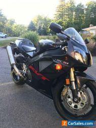 2005 Honda RC51