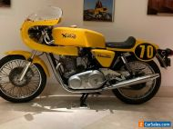 1970 Norton