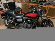 2011 Harley-Davidson Other