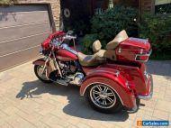 2009 Harley-Davidson Other