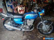 1972 Suzuki Other