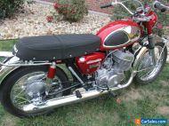 1968 Suzuki Other