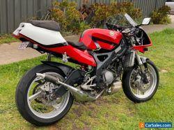 Yamaha TZR250R 3XV V-Twin TZR250 - eg. RGV250 NSR250