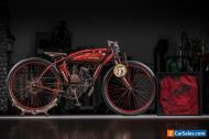 1920 Indian Board track racer