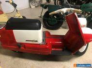 1964 Harley-Davidson Other