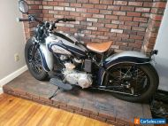 1938 Indian