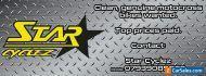 KTM SXF250 SXF 250 2019 MX MOTOCROSS ENDURO BIKE LOW HOURS - STAR CYCLEZ
