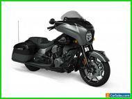 2021 Indian Chieftain Elite Thunder Black Vivid Crystal Car