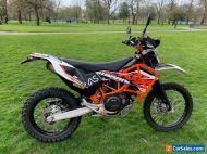Ktm 690R for sale