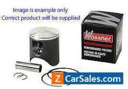 Honda CRF 230 Top end rebuild kit Wossner piston kit