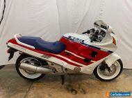 1990 Honda CB