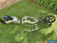 Aprilia RS250 Project / Restoration / Parts