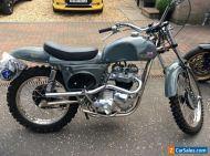 metisse motorcycle