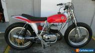 BULTACO Pursang speedway bike, excellent condition