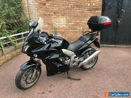 Honda CBF1000 A9