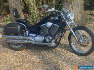 victory vegas motorcycle