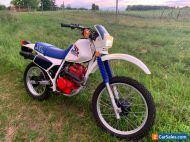 1987 Honda Other