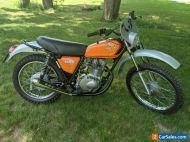 Honda: Other
