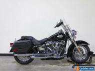 2021 Harley-Davidson Softail