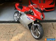 MV Agusta f4 1000s Full factory ORO Carbon project