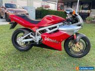 Bimota bb1 1995