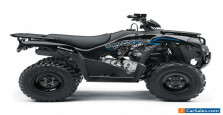 BRAND new 2021 ATV Kawasaki Bruteforce 300 (KVF300)  quad bike