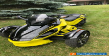 2014 Can-Am