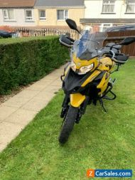 TRK BENELLI 502 X SHOWROOM CONDITION ONLY 400 MILES.18 MONTH WARRANTY. A1
