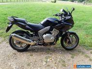 2009 Honda CBF 1000 ABS low mileage