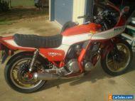 Honda CB900 F2-B