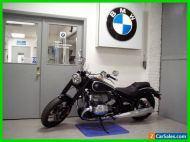 2021 BMW R-Series