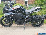 Suzuki gsxs 1000 s Katana