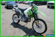 2003 Suzuki Other