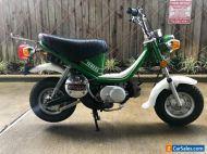 1978 Yamaha Other