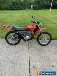 1971 Suzuki Other