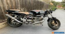 Moto guzzi 1100 Sport 1995