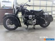 1951 Indian
