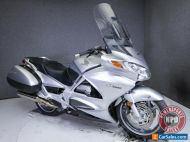 2007 Honda ST1300