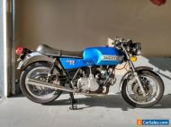 1978 Ducati Other