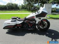 2020 Harley-Davidson Touring ROADGLIDE S, ROAD GLIDE , BAGGER, FATTY